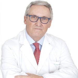 Joaquin-Oscar-Izquierdo